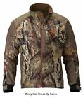 New Browning Hell's Canyon Soft Shell Jacket 304581Coats & Jackets - 177868