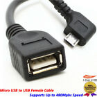 For Samsung,HTC,Motorola,Nokia,Kindle,MP3,Tablet Short Micro USB Android Charger