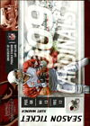 2009 Playoff Contenders Football #1-100 - Your Choice *GOTBASEBALLCARDS