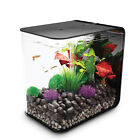 biOrb 4 Gallon Flow Aquarium Tank
