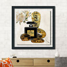 picture perfect pup couture - Picture Perfect International 'Poision Couture 1' Graphic Art Print