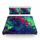 x-men days of future past watch full movie free - East Urban Home Free Falling Abstract by Claire Day Featherweight Duvet Cover