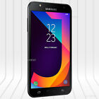 "Samsung Galaxy J7 Nxt Duos SM-J701F (16GB) Android Unlocked Phone 13MP 6.0"" HD"