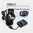 Jebao RW4 110~240v Aquarium Wavemaker Wireless Fish Tank Water Pump Controller