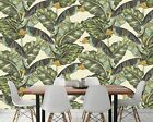 3D Tropical Plant Paint 226 WallPaper Murals Wall Decal WallPaper AU Carly
