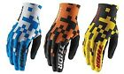 Thor Adult Motorcycle MX ATV Void Bits Gloves All Colors XS-2XL