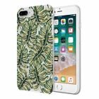 Rifle Paper Co. Protective Case For Apple iPhone 8/7/6/6s & iPhone PLUS 8 / 7 6S