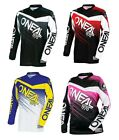 Oneal YOUTH Element Motorcycle MX ATV Jersey All Colors S-XL
