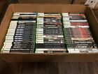 BC Xbox One Original Xbox 360 COMPLETE games collection Backward Compatible
