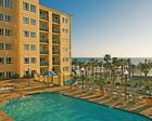 168,000 Wyndham Points at Oceanside Pier - California Free Closing!!!! <br/> 168,000 Pts Renew in January of Odd Years No Reserve!