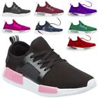 Ladies & Girls Lightweight Trainers Size 3 to 8 UK SPORT RUNNING CASUAL 393242