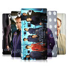 OFFICIAL STAR TREK ICONIC CHARACTERS ENT HARD BACK CASE FOR SONY PHONES 3 on eBay