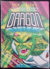 Savage Dragon Complete Factory Sealed Card Set