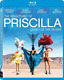 WEAVING,HUGO-ADVENTURES OF PRISCILLA QUEEN OF THE DESERT / (WS)  Blu-Ray NEW