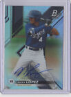 YOU PICK - Kansas City Royals CERTIFIED AUTO SERIAL GU STAR HOF ROOKIE RC S-1