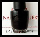 OPI O.P.I Nail Polish - OPEN STOCK - YOUR CHOICE - Full Size Lacquer Series A -