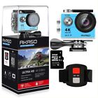 Akaso EK7000 Wifi 4K 1080P Action Sport Action Camera DVR Camcorder +32G SD Card <br/> 27 In 1, 3 Year Warranty, US Stock- 1 Day Handle Ship!!