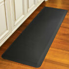 Smart Step Therapeutic Flooring, LLC Suede Kitchen Mat