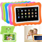 7 Inch Kids Tablet Children Tablet Android 4.4 WIFI 3G Game iPad for Boys Girls