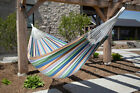 Bay Isle Home Quahog Double Tree Hammock