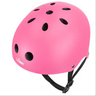 Bicycle Bike Cycling Scooter Ski Skate Skateboard Kid Adult BMX Protect Helmet