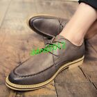 Mens Womens Lightweight Steel Toe Safety Work Shoes Breathable Sneakers DD