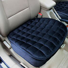 Winter Warm Auto Car Seat Protect Mat Seats Cover Pad Breathable Cushion 3Colors