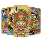 OFFICIAL CHRIS DYER SPIRITUAL HARD BACK CASE FOR HUAWEI PHONES 1