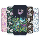 OFFICIAL MICKLYN LE FEUVRE WILDLIFE HARD BACK CASE FOR SAMSUNG PHONES 1