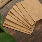 1 10Pcs Ginger Detox Patch Body Knee Neck Pad Herbal Pain Relief Health Care