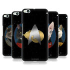 OFFICIAL STAR TREK CATS TNG HARD BACK CASE FOR HTC PHONES 2 on eBay