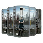 OFFICIAL STAR TREK CHARACTERS INTO DARKNESS XII HARD BACK CASE FOR LG PHONES 3 on eBay