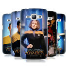 OFFICIAL STAR TREK ICONIC CHARACTERS VOY HARD BACK CASE FOR SAMSUNG PHONES 4 on eBay