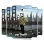 OFFICIAL STAR TREK CHARACTERS INTO DARKNESS XII CASE FOR SAMSUNG TABLETS 1 on eBay