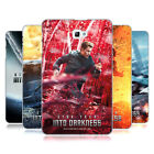 OFFICIAL STAR TREK POSTERS INTO DARKNESS XII CASE FOR SAMSUNG TABLETS 1 on eBay