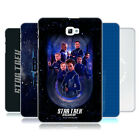 STAR TREK DISCOVERY U.S.S DISCOVERY NCC - 1031 BACK CASE FOR SAMSUNG TABLETS 1 on eBay