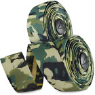 NEW MARQUE CYCLING CAMO BAR TAPE - ROAD BIKE HANDLEBAR TAPE FOR DROPBARS