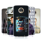 OFFICIAL STAR TREK ICONIC CHARACTERS ENT GEL CASE FOR MOTOROLA PHONES on eBay
