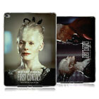 STAR TREK THE BORG FIRST CONTACT TNG SOFT GEL CASE FOR APPLE SAMSUNG TABLETS on eBay