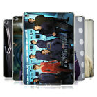 OFFICIAL STAR TREK ICONIC CHARACTERS ENT GEL CASE FOR APPLE SAMSUNG TABLETS on eBay
