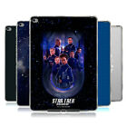 STAR TREK DISCOVERY U.S.S DISCOVERY NCC - 1031 SOFT GEL CASE FOR SAMSUNG TABLET on eBay