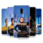 OFFICIAL STAR TREK ICONIC CHARACTERS VOY GEL CASE FOR NOKIA PHONES 1 on eBay