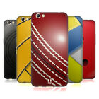 HEAD CASE DESIGNS BALL COLLECTIONS 2 GEL CASE FOR OPPO PHONES $10.95 AUD on eBay