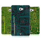 HEAD CASE DESIGNS CIRCUIT BOARDS HARD BACK CASE FOR SAMSUNG TABLETS 1