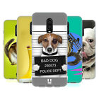 HEAD CASE DESIGNS FUNNY ANIMALS SOFT GEL CASE FOR AMAZON ASUS ONEPLUS