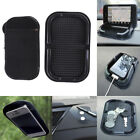 car universal dashboard anti slip pad holder mount for cell phone tablet GPS PDA