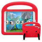 Kids Shockproof Rugged Case Cover For iPad 6th 5th Gen A1893 A1954 A1822 A1823