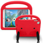 For Apple iPad Mini 1 2 3 4 Tablet EVA Foam Rubber Child Shockproof Case Cover