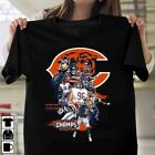 Chicago Bears NFC North Champion Division 2018 Football Shirts Men Women M-5XL on eBay
