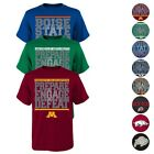 NCAA Outerstuff Graphic T-Shirt Collection Youth (SZ:8-18) image